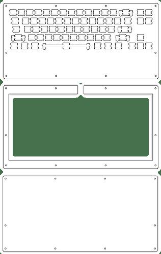 plates-illustration