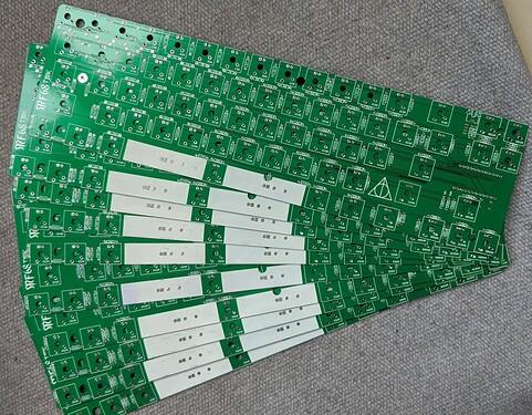 mh68-pcb-web-1