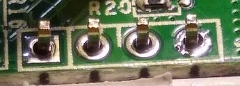 pgm-pins